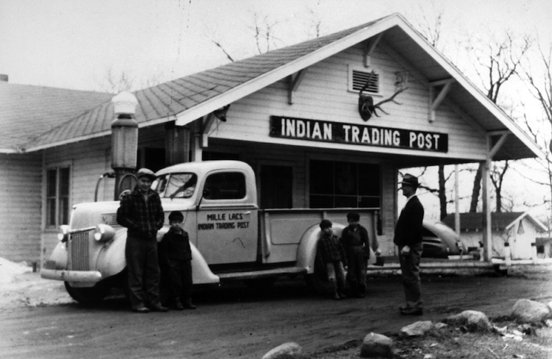 Trading_Post_1950