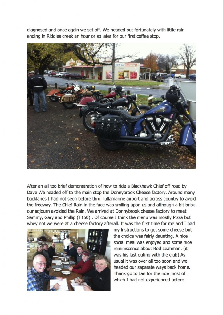 iron indian ride 2-6-132