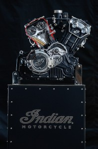 Indian-Scout-6