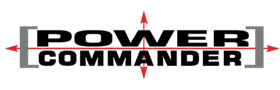 powercommander_logo