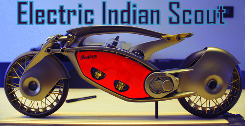indian-motorcycle-electric-500x258